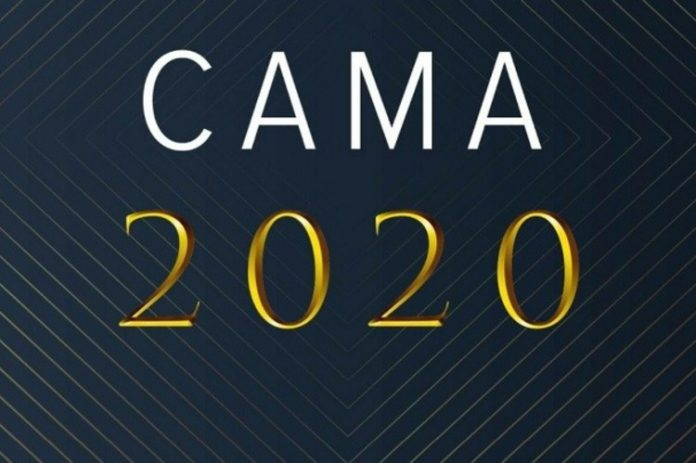 CAMA 2020: Analysing its challenges, implications on businesses