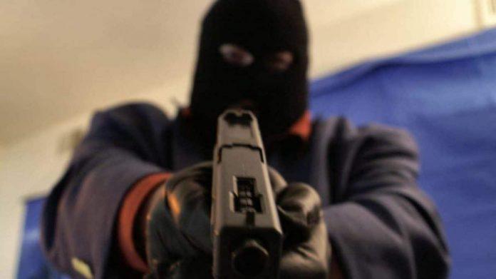 PDP councilor shot dead in Bayelsa