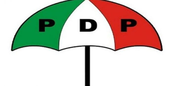 PDP governors' forum urges security agencies to re-strategise to curb insecurity