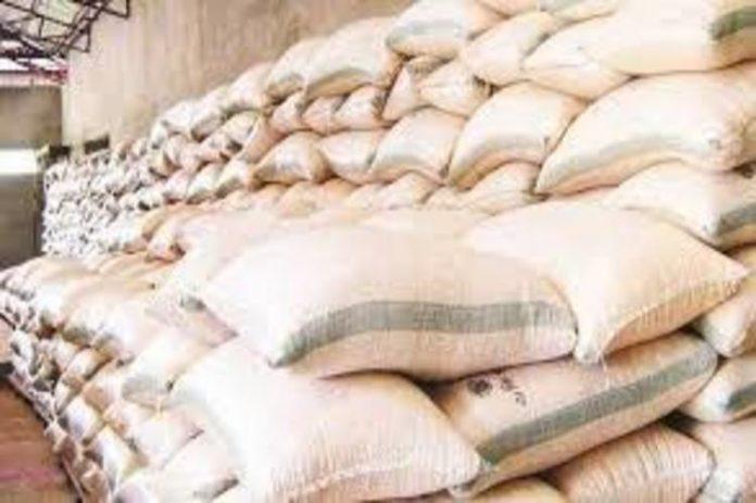 Buhari slashes price of fertilizer to N5,000 per bag