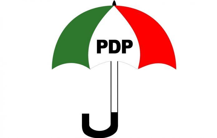 Niger PDP Congress: Protesters Storm National Secretariat