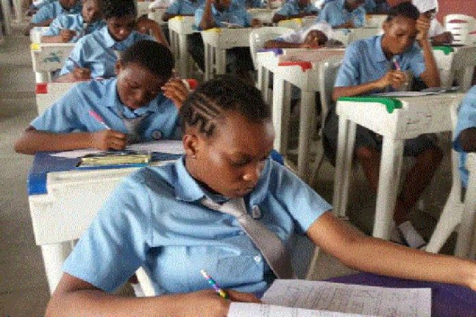 LASG announces plans for resumption of schools starting Sept 21