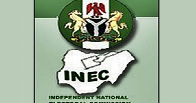 Kano LG Polls Hold Today