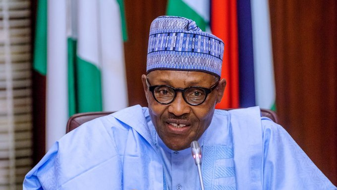 PMB Makes New Year Broadcast Friday
