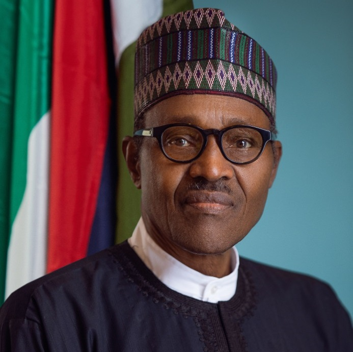 PMB Approves New Official Portrait