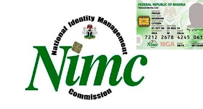 NIMC-National-ID-card