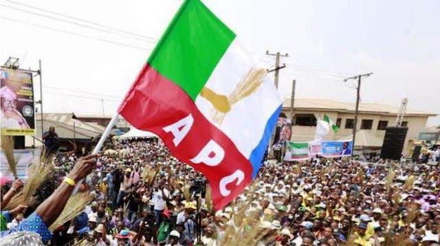 APC to boycott Sokoto LG election