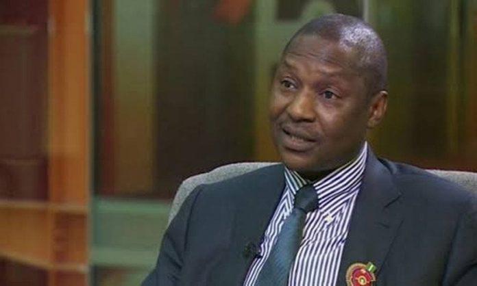 Kebbi remains APC frontline state – Malami