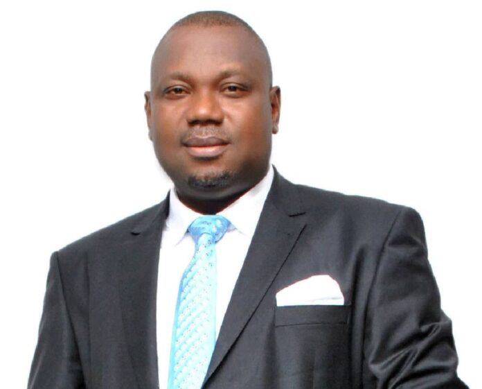 South will boycott 2023 election if APC/PDP don't zone presidency to South-East — Udeogaranya
