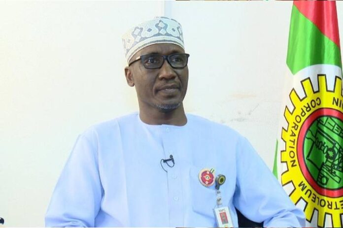NNPC announces 80.12% increase in trading surplus for December -