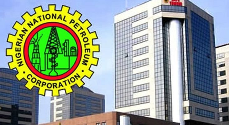 NNPC records 80.12% increase in trading surplus in Dec 2020 – WorldStage