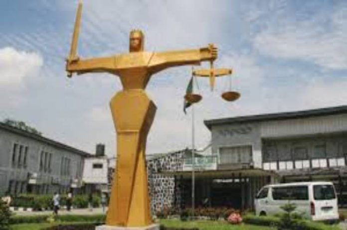 Ondo court jails man for life over rape of four teenagers -