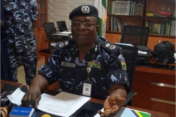 Suspected gunmen abduct students, teacher in Edo