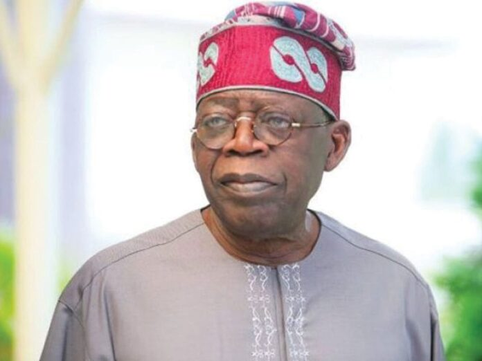 2023 presidency: Arewa youths give Tinubu conditions to support his presidential ambition