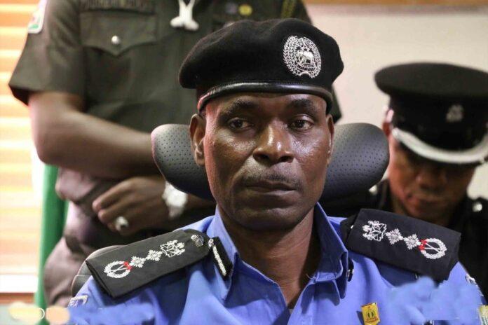 Banditry: Zamfara residents rejoice over removal of IG, Adamu by Buhari