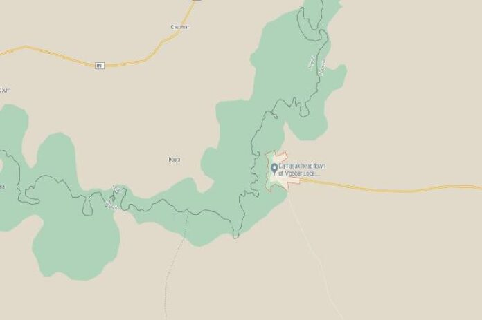 Borno: Boko Haram attacks Damask, set houses, shops, police station on fire