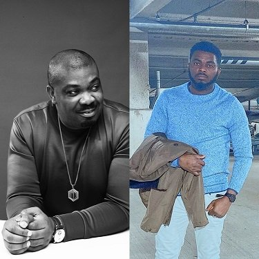 don-jazzy-arrested-intimidated-me-kelly-handsome-alleges