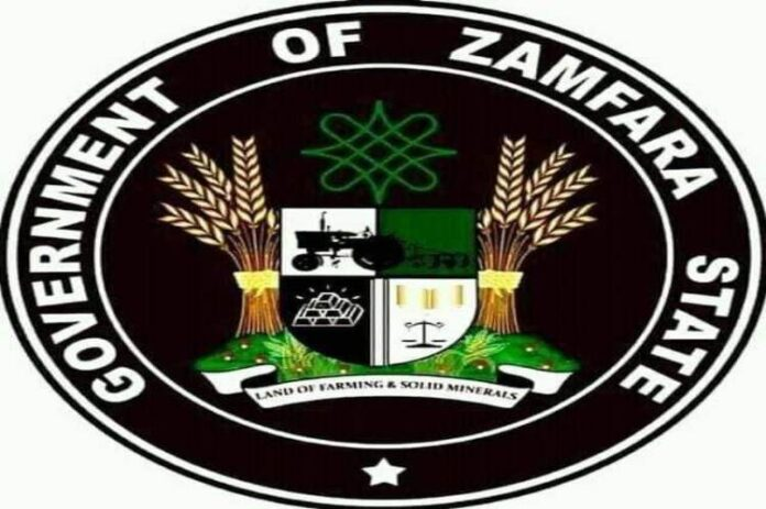 Governor Matawalle redeploys 3 commissioners in Minor cabinet reshuffle -