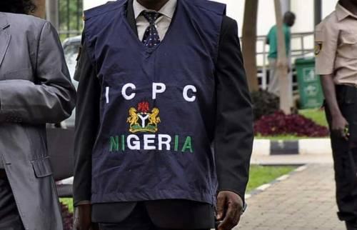 Nigeria Loses $10bn To Illicit Financial Flows – ICPC