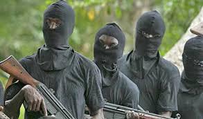 Gunmen Attack Kwara Communities, Kill 4