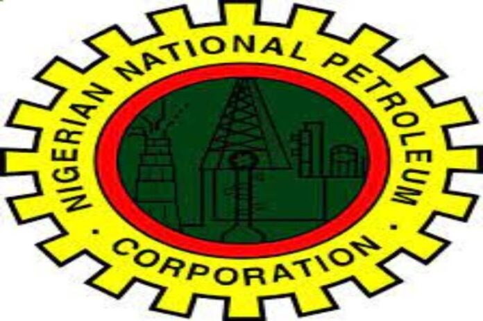 NNPC records N234.722b of petrol sale in January 2021