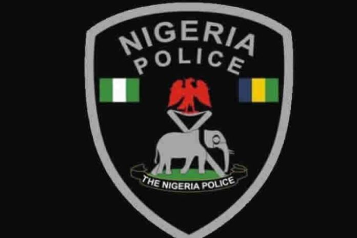 Police rescue abducted Ebonyi Village head, Others from Kidnappers -