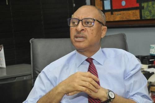 Utomi Calls Buhari, Other Corrupt Politicians