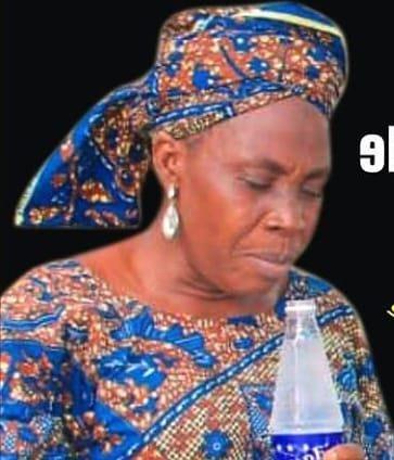 Yoruba actress dies barely 30 hours after Bruno Iwuoha