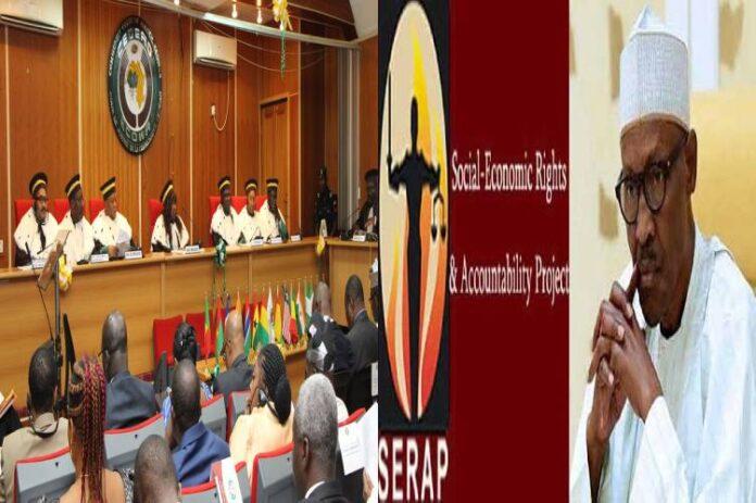 Herdsmen killings: ECOWAS court dismisses suit filed by SERAP against FG
