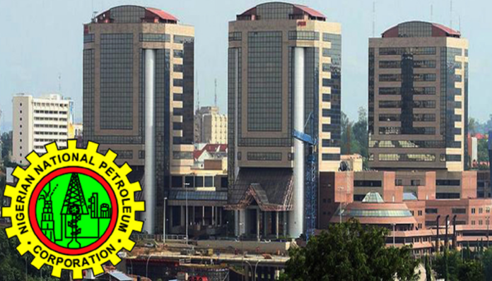 Senate Commends NNPC's Anti-corruption Efforts, Drive Towards Profitability