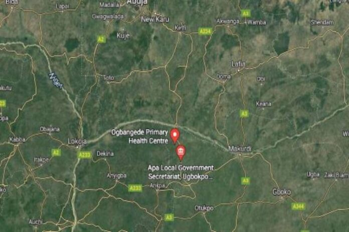 Suspected Herders kill many in attack on Benue community