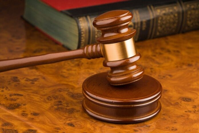 Court stops Bayelsa APC from conducting ward congresses