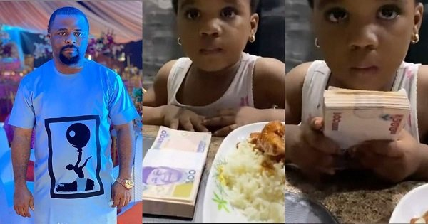 dike-osinachi-reacts-after-daughter-picked-n50-000-over-plate-of-rice