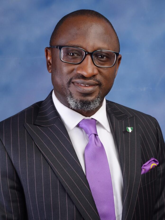 Kaduna Lawmaker Cancels 50th Birthday Bash Over Insecurity