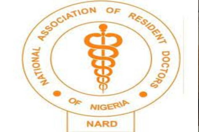 Latest Breaking News about Resident Doctors in Nigeria: Resident Doctors to resume nationwide strike on Monday