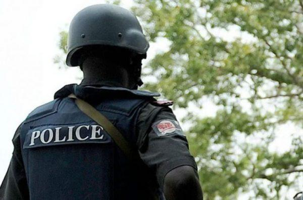 Land-grabbers kill policeman, 2 others in Ikorodu community