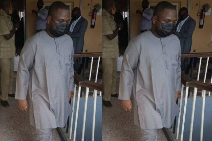 Latest Breaking News about Financial crimes in Lagos: Court grants operators of Ponzi scheme N1 Billion bail