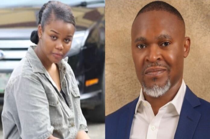 Court orders remand of Chidinma Ojukwu, suspected killer of Super TV CEO