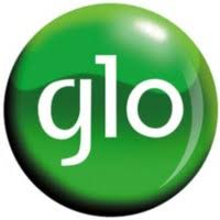 Excitement As Glo Brings Back EPL Matches Live To Nigerians