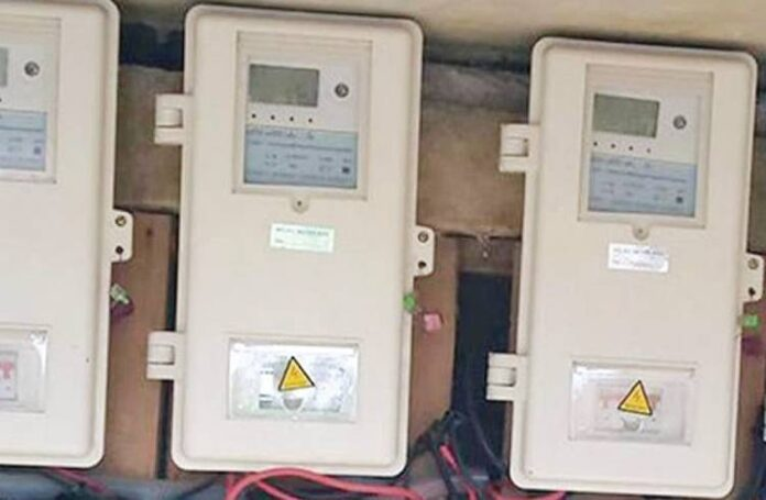 Latest Breaking News about Electricity Distribution in Nigeria: FG to roll out 4 million Prepaid metes to stop estimated billing