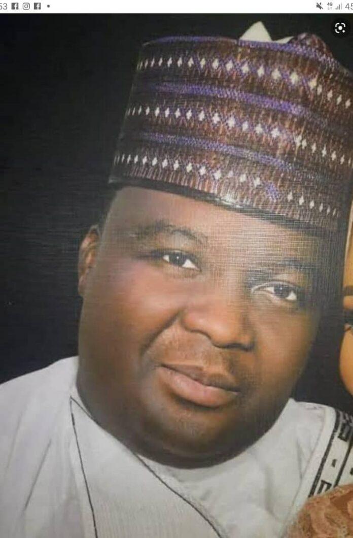 Kebbi Senator's Son Found Dead In Kaduna