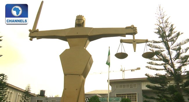 Alleged $40m Fraud: Jonathan's Cousin To Know Fate On May 27