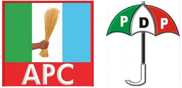 rigging-allegation-we-refuse-to-imitate-you-apc-tells-pdp