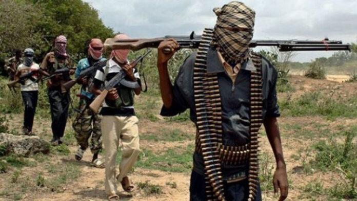 Rival Bandits Fight Over Ransom Sharing In Kaduna, 9 Killed