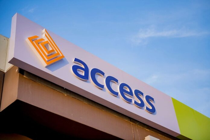 Access Bank Celebrates 2 Years Of Signing Global Principles For Responsible Banking