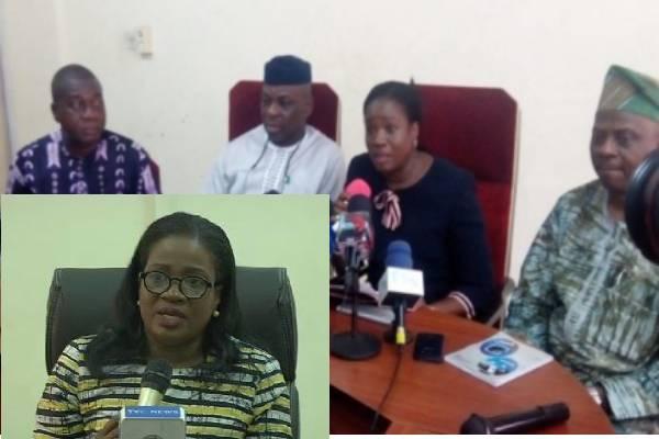 Cholera: Ogun warns residents against unhygienic practices