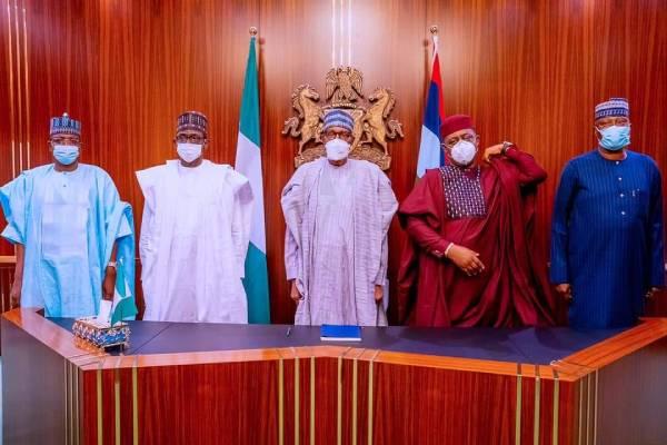 BREAKING: Fani-Kayode finally dumps PDP for APC