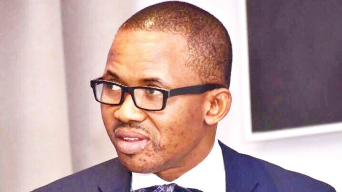 Fani-Kayode's admission into APC, symbolic presidential amnesty – Ajulo