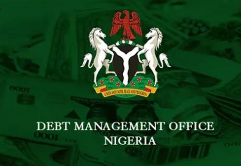 JUST-IN: Total Public Debt Hits N35.46trn As At June 2021